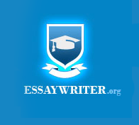 Discount offers from EssayWriter